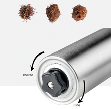 Load image into Gallery viewer, Portable Coffee Grinder