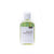 Aloe Lime Hand Sanitizer