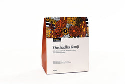 Oushada Kanji - traditional diet to boost your immune system