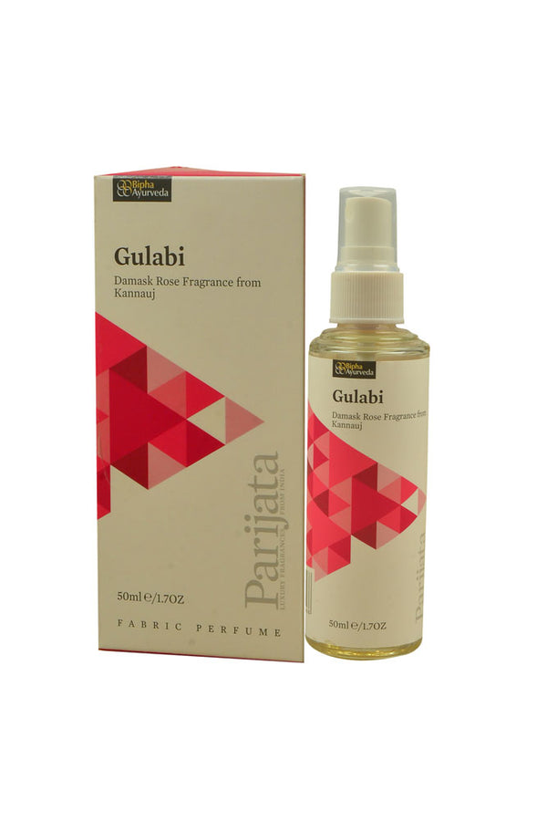 Parijata Gulabi 50 ml