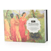 Ravivarma- gift pack - Shakuntala Hand & Foot Care Pack