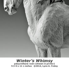 Load image into Gallery viewer, Winter's Whimsy