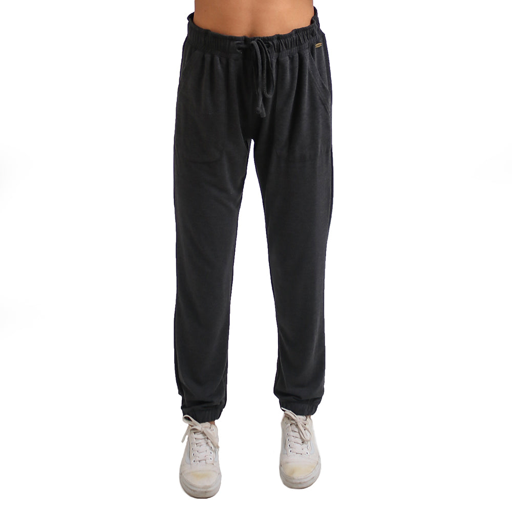 O'Neill - Link Up Jogger Pant - O'Neill South Africa