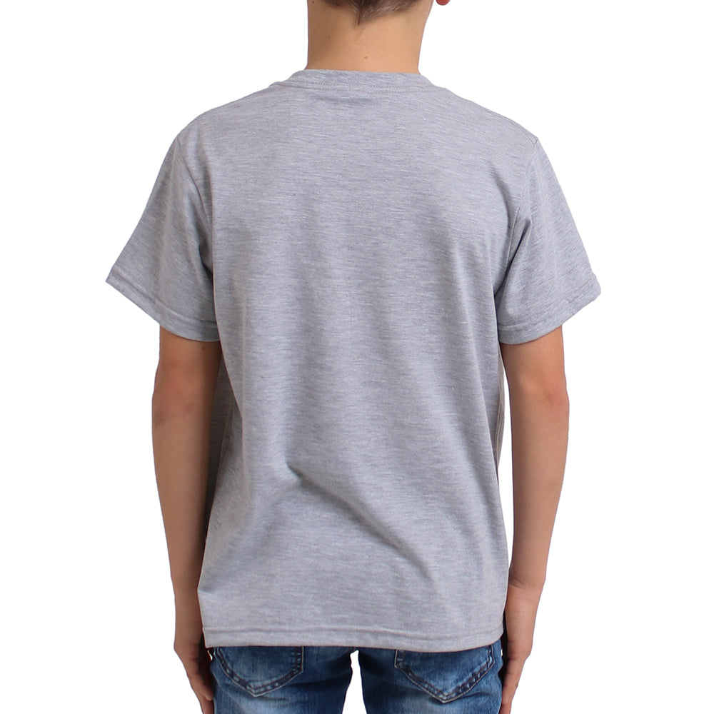 O'Neill - Dawn Patrol Boys Ss Tee - O'Neill South Africa