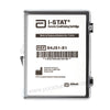 Affordable i-STAT 1 Analyzer Standard Package, $3999 ONLY, 36% OFF
