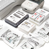 Affordable i-STAT 1 Analyzer Standard Package, $3999 ONLY, 36% OFF - Poctdiamedix Technology Co.,Ltd.