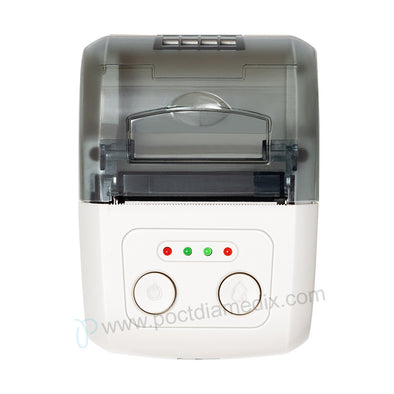 i-STAT 1 Compatible Printer