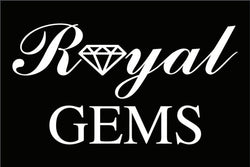 Royal Gems and Jewelry