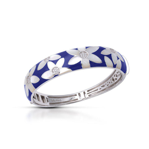 Moonflower Bangle D07391