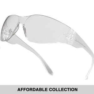 STARGAZER - ANTI-SCRATCH ANTI-UV FRAME AND LENSES