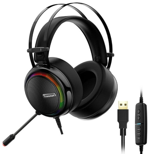 Tronsmart Glary Gaming headset
