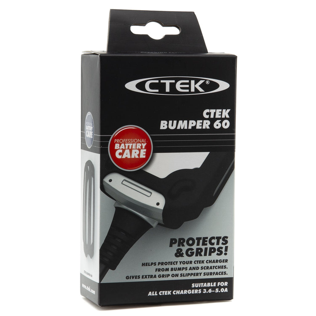 CTEK CT5 TIME TO GO GIFT SET