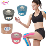 Neon Medical Bandage/ Sports Tape