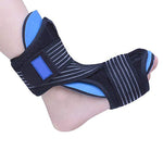 Plantar Fasciitis Dorsal Night Day Splint