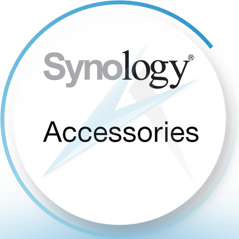 Synology Accessories