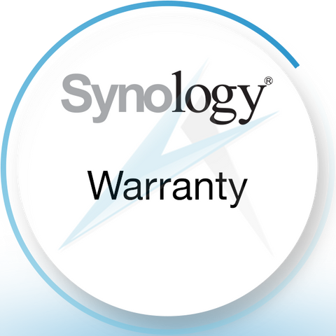 Synology NAS Products