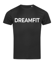 Afbeelding in Gallery-weergave laden, T-Shirt - DREAMFIT