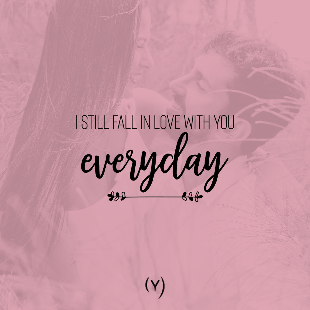 Couple goal quote couple quotes for instagram