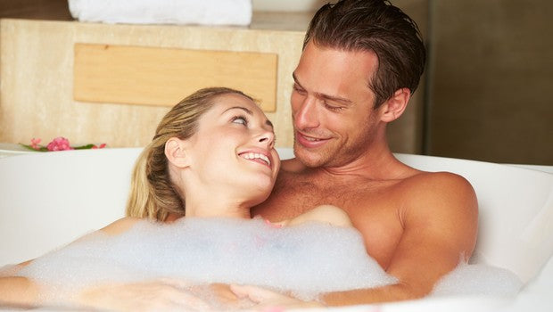 20 Quarantine Date Ideas for Couples at Home