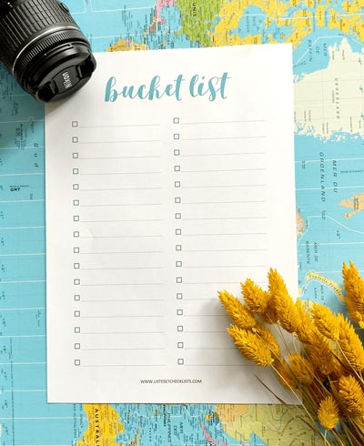 20 Quarantine Date Ideas for Couples at Home Bucket List