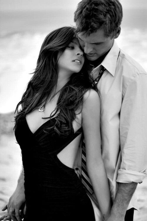 couples hot photography poses almos kissing