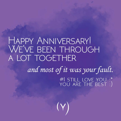 funny-anniversary-quotes-for-husband-and-wife