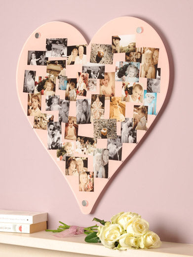 20 Quarantine Date Ideas for Couples at Home Memory Collage