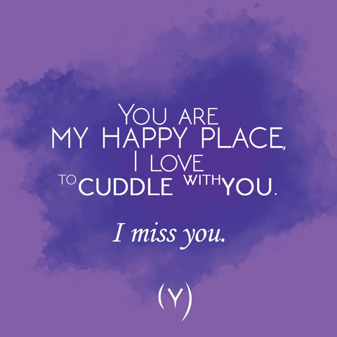 sweet-love-quotes-for-husband-i-miss-you