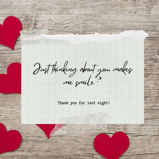 thank-you-for-last-night-quotes