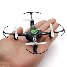 Load image into Gallery viewer, Eachine H8 Mini Drone - White