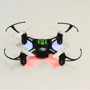 Eachine H8 Mini Drone - White