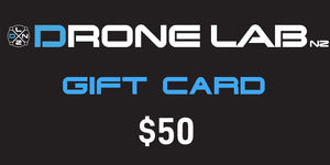 DroneLab NZ Gift card