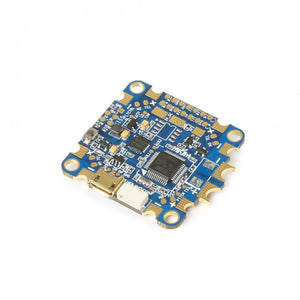 Kiss iFlight Flyduino Kiss Licensed Flight Controller