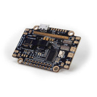 Load image into Gallery viewer, Holybro Kakute F7 AIO V1.5 Flight Controller