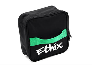 ETHIX TRANSMITTER BAG V2