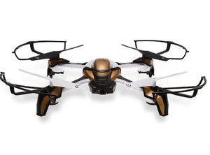 KD80 Pantonma Quadcopter Drone with 2MP Wifi Camera.