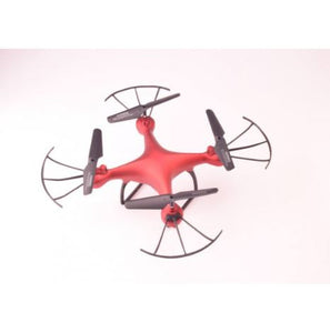 4CH 2.4G Large Quadcopter Drone