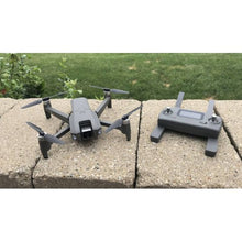 Load image into Gallery viewer, MJX MEW-4 GPS Drone - 180° Camera + Follow Me