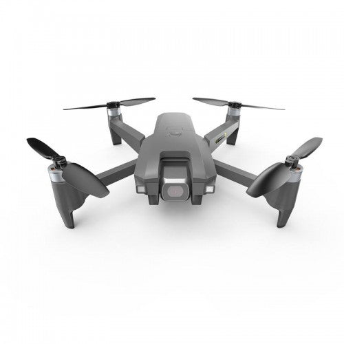 MJX MEW-4 GPS Drone - 180° Camera + Follow Me