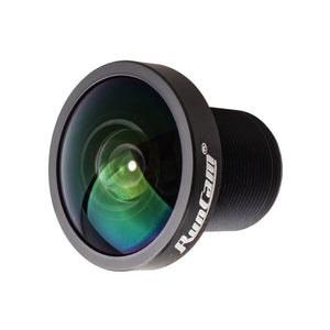 Runcam RC18 Wide Angle FPV Camera Lens for RunCam Sparrow Swift