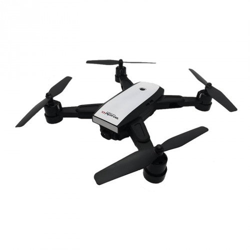 X28 GPS Drone with Follow Me Function
