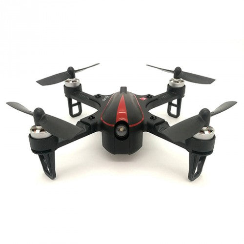 MJX Bugs 3 Mini Brushless Drone