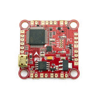 FlightOne Revolt V3 Flight Controller
