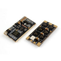 Load image into Gallery viewer, Holybro Tekko32 F3 35A 3-6s BLHeli32 ESC (Set of 4)