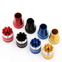 3mm Transmitter Stick Rocker