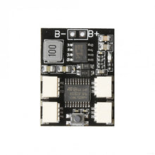 Load image into Gallery viewer, iFlight LED Strip Smart Controller Board + RGB LED lights - 4PCS