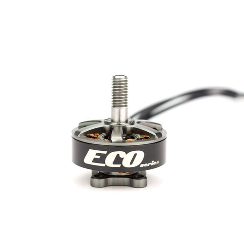 Emax ECO Series 2207 - 2400KV Motors