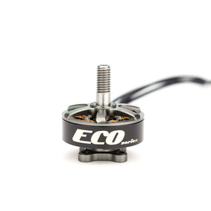 Emax ECO Series 2306 - 2400Kv Motors