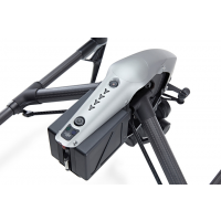 Load image into Gallery viewer, DJI INSPIRE 2