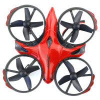 Load image into Gallery viewer, JJRC H56 TaiChi RC Drone - Red